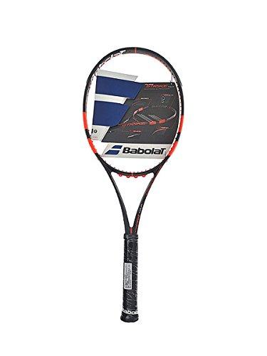 Babolat Pure Strike Tour Unbesaitet Tennisschläger