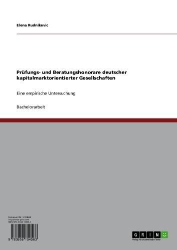 prufungs-und-beratungshonorare-deutscher-kapitalmarktorientierter-gesellschaften-eine-empirische-unt