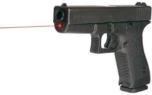 Lasermax Glock 20/21 Fg/R 635Hm