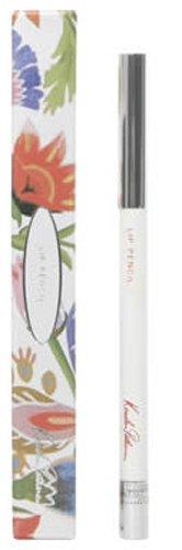 ケサランパサラン lip pencil # 001