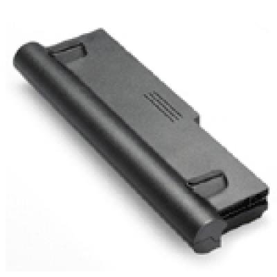 Lithium Ion Notebook Battery PA3636U-1BRL 9 CELL