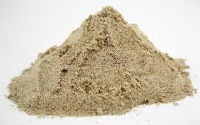 Cardamom Powder/Ground 7oz from Lubna/Raja