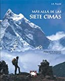 img - for Mas Alla de Las Siete Cimas (Spanish Edition) book / textbook / text book