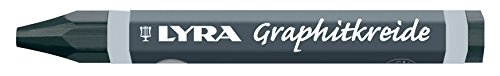 lyra-graphite-stick-9b