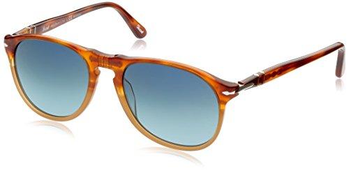 persol-9649s-lunettes-de-soleil-homme-resina-e-sale