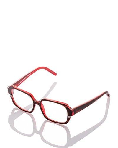 Borsalino Montura 425416251130 Rojo