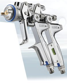 Sata Jet 4000 B Digital