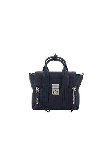 31-phillip-lim-womens-ac000226skcinknikel-blue-leather-handbag