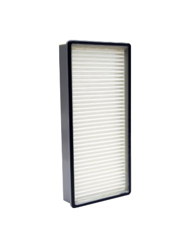 Cheap Hunter 30904 Replacement HEPA Filter with Microban Protection (B004J6A4DY)