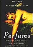 Perfume: The Story of a Murderer (King Penguin)