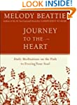 Journey to the Heart: Daily Meditatio...