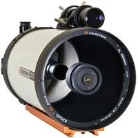Celestron Edgehd 1100 Xlt Optical Tube Assembly - 91050-Xlt