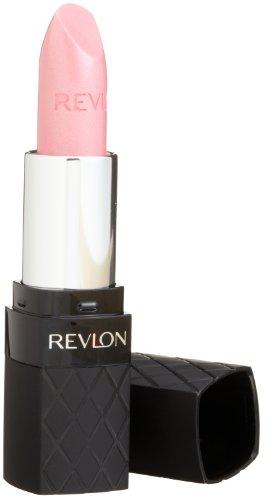 Revlon ColorBurst Lipstick, Baby Pink, 0.13 Fluid Ounces