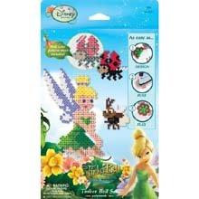 Perler Disney Fuse Bead Activity Kit, Tinker Bell