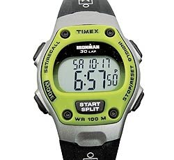 Timex Ladies Ironman Watch