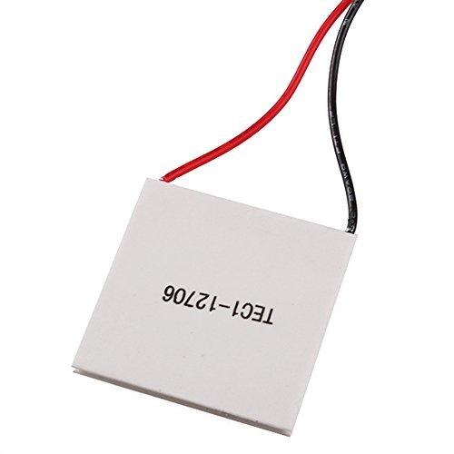 cnbtr-514-w-40-mm-piastra-di-raffreddamento-termoelettrico-peltier-per-cpu-car-drink-scheda-video-te
