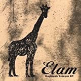 Elam - Daybreak Sleeper