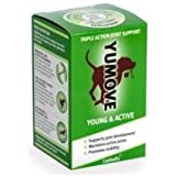 Yumove Young Active (240pk)