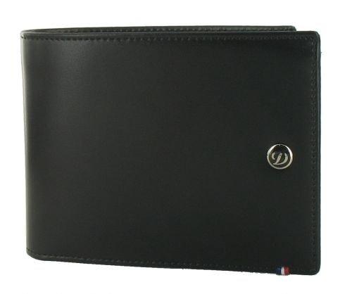 cartera-negra-para-hombre-marca-francesa-st-dupont-colecci-n-elysze