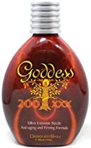 Best Buy Designer Skin Goddess 200 Xxx 13 5 Ounce Avocado Oil Sale