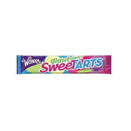 Image Search Wonka Sweet Tart Hearts Valentine Candy