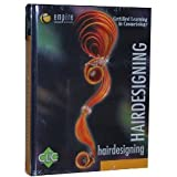 Hairdesigning (CLIC Certified Learning in Cosmotology) (CLIC Certified Learning in Cosmetology)