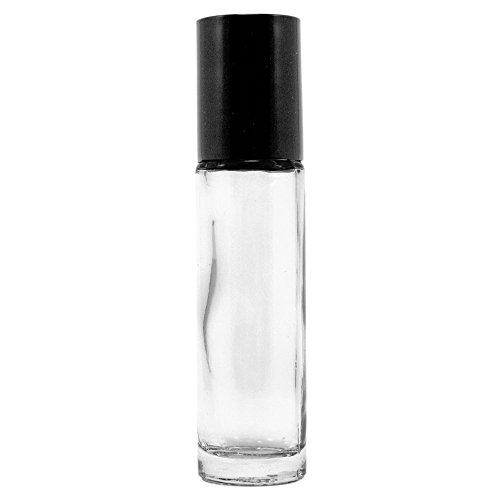 natural-cosmetics-18-empty-glass-10ml-roll-on-perfume-bottles