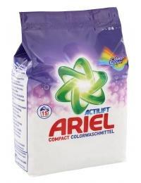 ariel-compact-actilift-colour-und-style-15wl-1125kg-1er-pack-1-x-1125-kg