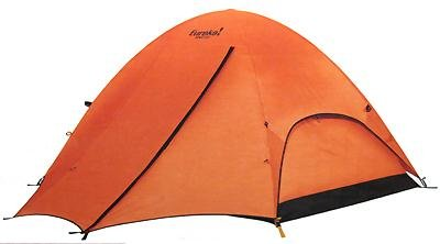 Eureka Apex 2XT FG Backpacking Tent