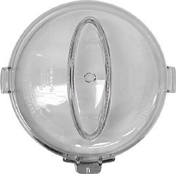 Cuisinart DLC-2WBC Work Bowl Cover (Cuisinart Food Processor Top compare prices)