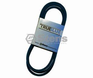 Stens 248-103 True-Blue Belt Replaces John Deere M86248 Cub Cadet 954-3039 Toro 94-2501 Cub Cadet 754-3039 John Deere M112230 Lawn-Boy 237255 Toro 102742, 103-Inch By-1/2-Inch