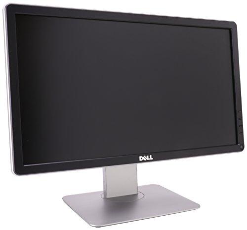 Dell P2014