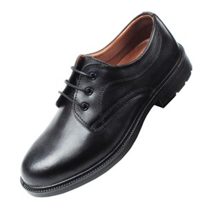 safeway-black-lace-up-shoes-taille-47