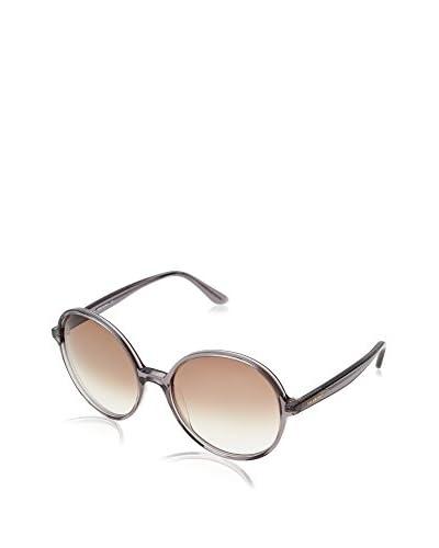 VALENTINO Occhiali da sole V729S 59 (59 mm) Grigio/Trasparente