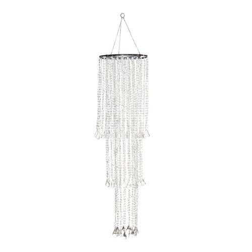 Room With Chandelier front-908396