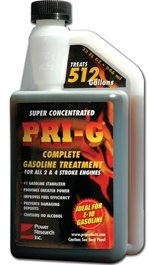 Image #2 of PRI Fuel Stabilizer-