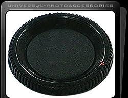 Camera Body Cap For Nikon