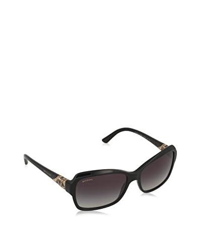 Bvlgari Gafas de Sol Mod. 8153B 501/8G (57 mm) Negro