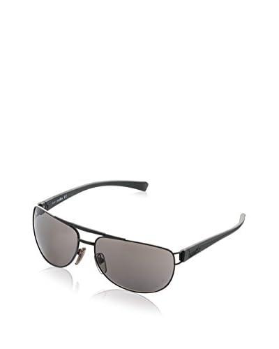 Zero RH+ Gafas de Sol 72001 (62 mm) Negro