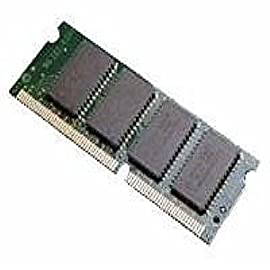 64MB PC100 SDRAM RAM Memory Upgrade for the Sharp PC Series PC-AX20