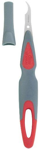 acme-clauss-titanium-bonded-seam-ripper