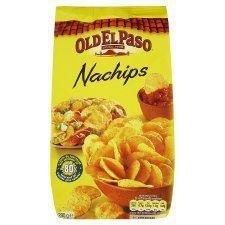 old-el-paso-nachips-200g