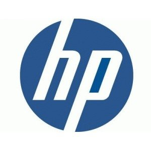 HP 24-Port L3 Managed Switch (JG538A#ABA)