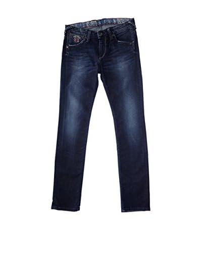 Pepe Jeans London Jeans Cliff [Denim]