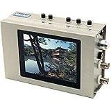 Marshall Electronics Monitor - V-LCD4-PRO-L