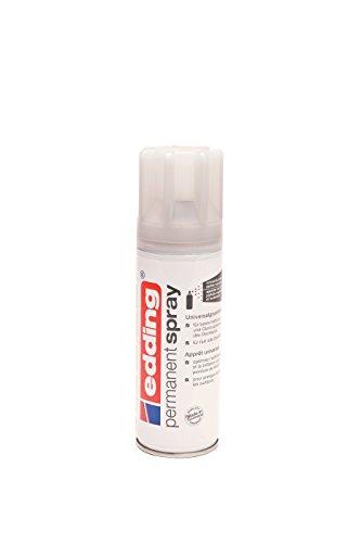 edding-10050996-peinture-a-pulveriser-5200-appret-universel