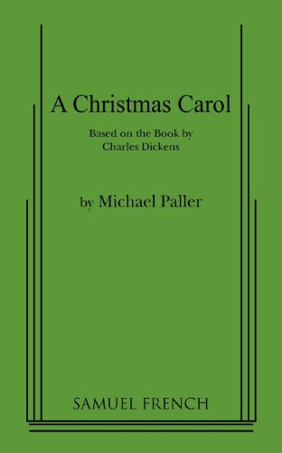 Christmas Carol, A
