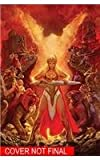 img - for He-Man and the Masters of the Universe Vol. 5: The Blood of Greyskull book / textbook / text book