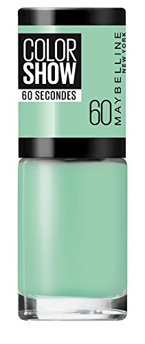 maybelline-mayb-color-show-nail-polish-number-60-roof-terrace