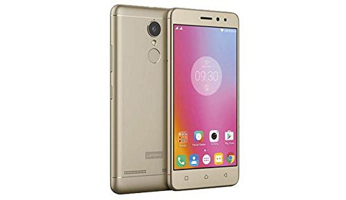 Image result for lenovo k6 note